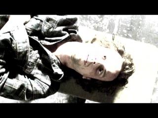 Мыслить как преступник - 12 сезон 13 серия Промо Spencer (HD)