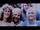 ABBA (Bjorn Benny) : Hej gamle man (Their debut from 1970 !)