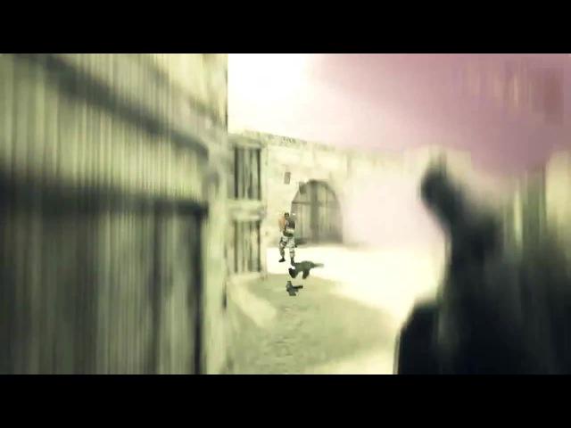 OK GO Karpov