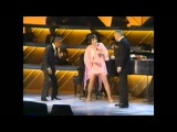 Frank Sinatra, Liza Minelli, and Sammy Davis Jr. at The Fox Finalie PT. 2.mp4