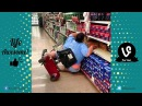 TRY NOT TO LAUGH or GRIN Funny Fails Vines Compilation 2017 | The Best Fails Vines Videos May 2017