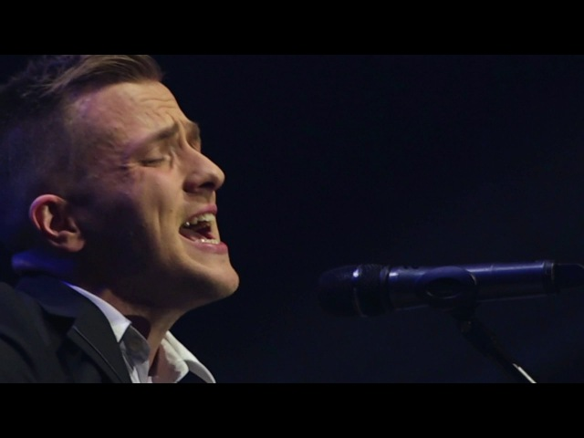 Valters un Kaža - The War Is Not Over (20 gadi latviešu mūzikā, 9.11.2016.)