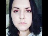 xenia_vinz video