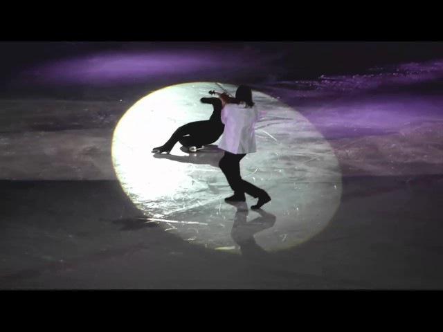 Limon.ee / Евгений Плющенко / Короли на Льду /Kings On Ice /fotoViktorBurkivski05NOV2016A