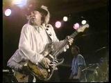 Stevie Ray Vaughan &amp B.B. King - Flood Down In Texas