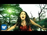 Within Temptation - Mother Earth OFFICIAL VIDEO