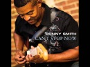 Lift Off - Ronny Smith