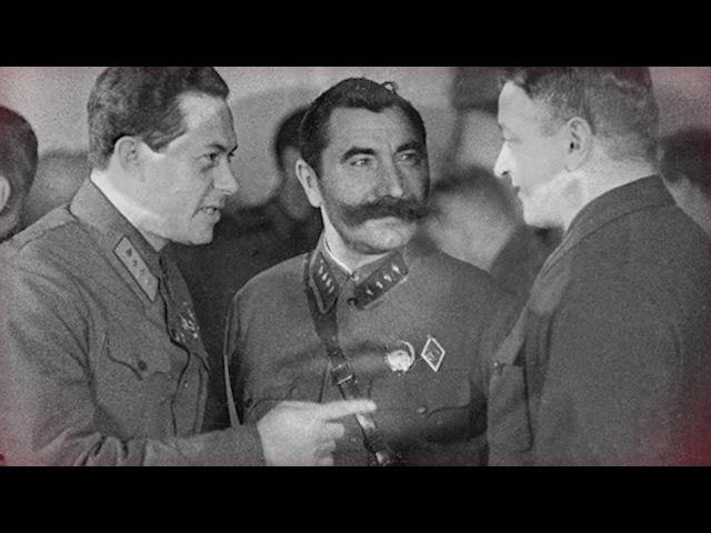 Страна напуганных патриотов | Россия на крови 17