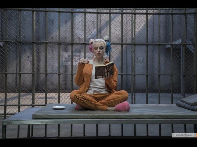 Кинопоиск: Эволюция трейлеров за 7 минут » Freewka.com - Смотреть онлайн в хорощем качестве