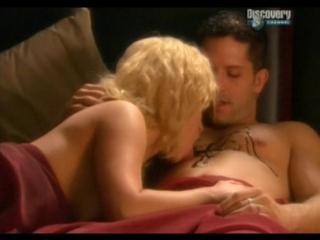 Discovery О сексе - Ее сексуальное преображение (Her Sexual Makeover) (Секс, Сексуальность)