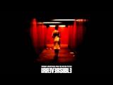 Необратимость / Irréversible (2002) Гаспар Ноэ / Gaspar Noé