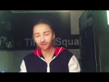 инстаграм любовь моя 32 вайн Ольги Медынич