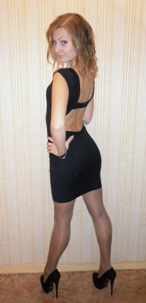 Cheryl tweedy nude pictures