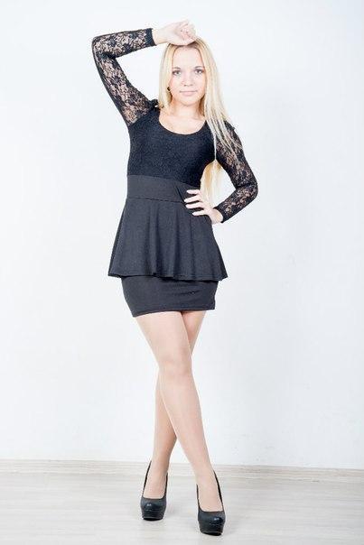Pics of teen model sandra