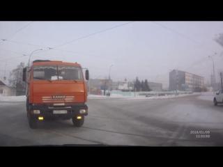 Нежданчик Кемерово