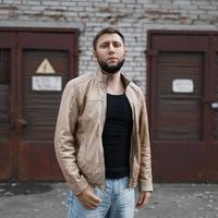 Артём Чесноков
