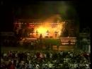 Донецк. 3 июня, 1990. Виктор Цой - Звезда по имени Солнце (Донецк)
