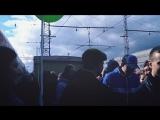 Наш_дембель_26.04.2017 г.Пермь