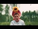 клип про деревню русскую