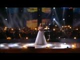 Екатерина Гусева - Наша любовь