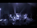 Wu-Tang Clan - Aint Nuthing Ta F Wit - The Show Live 1995