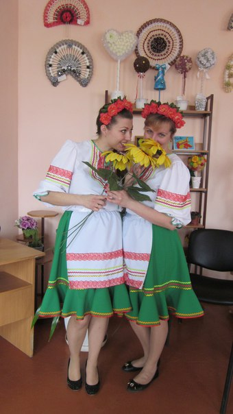 Фото №456239068 со страницы Галины Лысенко