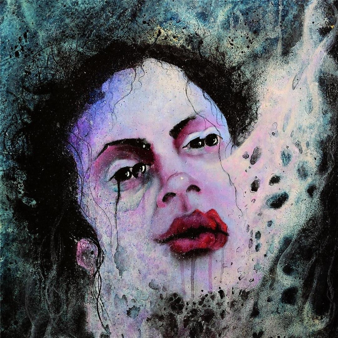 Pulse - Aberration [EP] (2017)