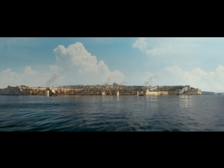 ВИКИНГ (2016) . Доступен полный фильм в HD по адресу: https://vk.cc/5CxWex