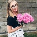Татьяна Бородина фото #7