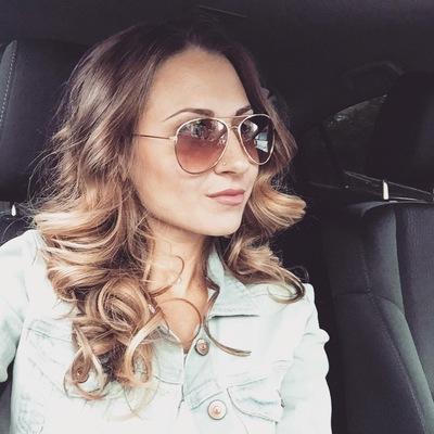 Лана Трифонова