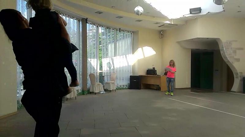 награждение взрослых (8)\Baeva Elena\Zodiak -dance\Donetsk