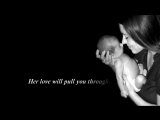 Mothers Day Song_ A Mothers Love- Gena Hill (Lyric Video)