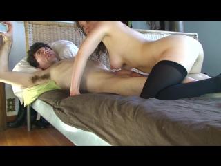 Смотреть эксцентричный секс