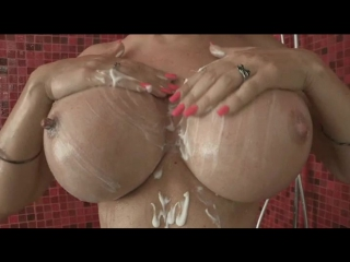 ❤ large boobs & babes from 14by8inches | follow | archive | random ❤jump to: non-stop jordan carver ❤ morphs