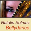 Блог Natalie Solmaz