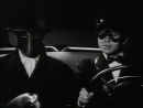 Зеленый Шершень наносит ответный удар! 1940 - Chapter 08 - Human Targets DDR