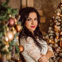 Елена Самигуллина