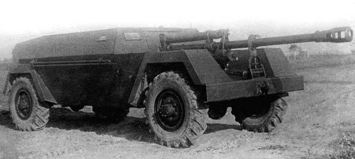 КСП-76