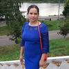 Nina Zaloga