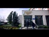 EUROCARTODAY_ТЕЛЕКАНАЛ СТБ