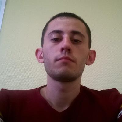 Артем Курамшин