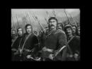 Георгий Саакадзе (1942). Сурамская битва