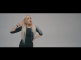Macy Kate спела песню Im The One - DJ Khaled ft. Justin Bieber, Quavo, Chance The Rapper - (Cover)
