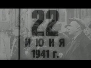 МИУС-ФРОНТ Таганрог. Молодежное Объединение Клуб