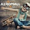 ТРЦ Aeromall (ТРЦ Аэромолл - официальная группа)
