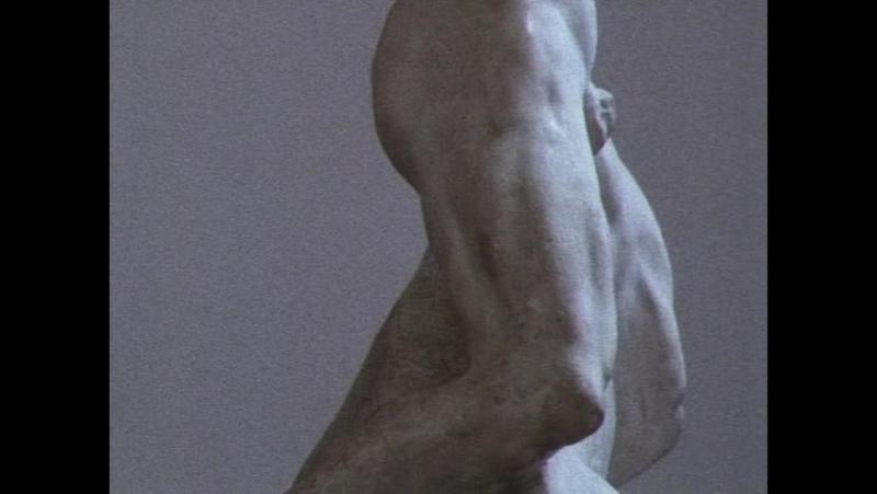 Роден. 1840-1917 (Rodin (1840-1917) (by jlиС R.G. Doc. Films)