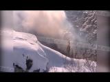 Едкий дым от горящей свалки в Миассе травит жителей _ Происшествия _ Видео _ Онлайн ТВ