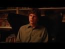 Трейлер Римские приключения (2012) - SomeFilm.ru