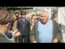 Однажды в Ростове. 17-я серия