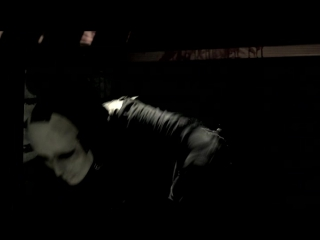 Bloody Widow [Кровавая Вдова] (2014)